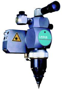 Lasag BAK-4-a