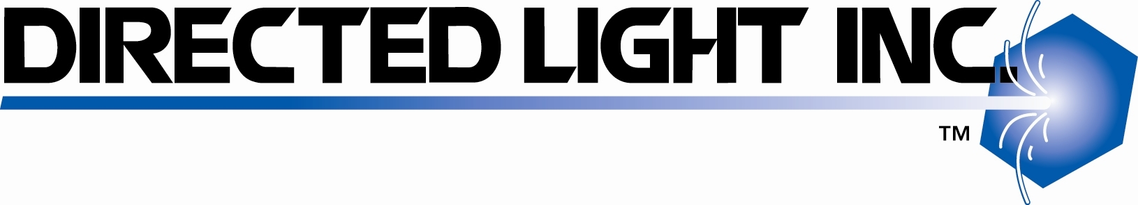 Directed Light Inc. has sold its laser contract manufacturing unit to Laserage Technology Corporation