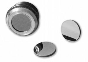 Laser CO2 Lenses