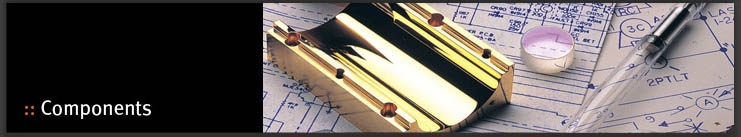Supported Lasers: Laser Components: Directed Light Inc.