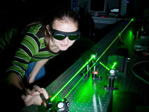 laser-alignment