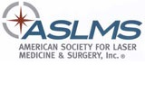 logo-american-society-for-laser-medicine-and-surgery