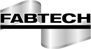 See Neil Ball at FabTech's Laser Welding Workshop, Nov 17th, 2016